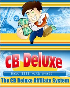 The Best products from ClickBank in one easy page
